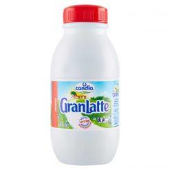 CANDIA GRANLATTE INTERO 50 CL