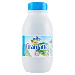 CANDIA GRANLATTE PARZIALMENTE SCREMATO 50 CL